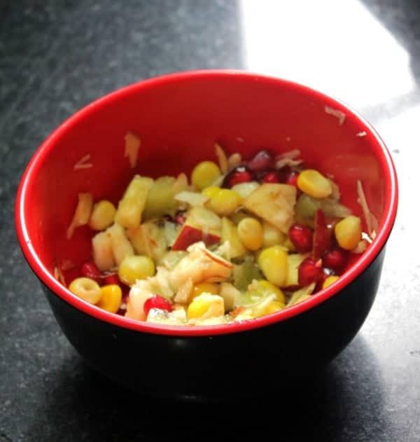 corn rasagulla 1