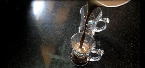 Oreo milkshake (12)