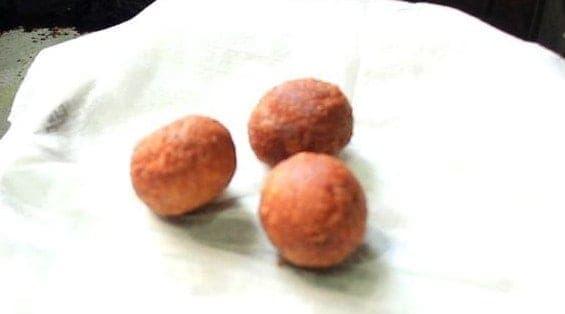 bread gulabjamun6