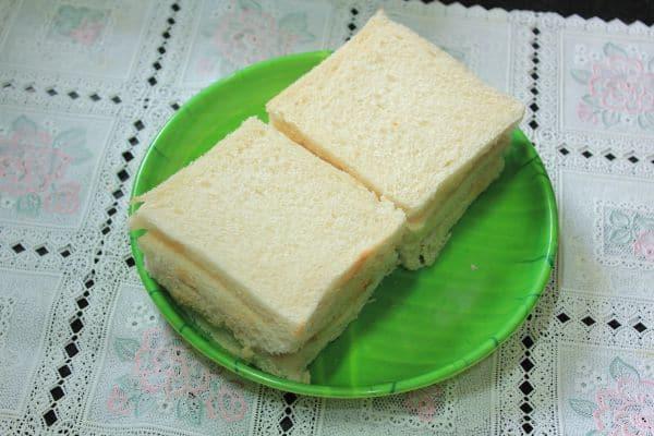 bread gulabjamun7