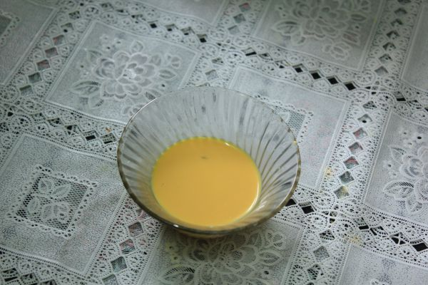 fruit custard1