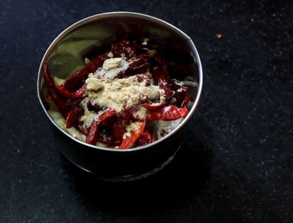 garlic chutney1