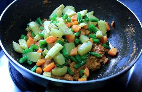 mix veg13