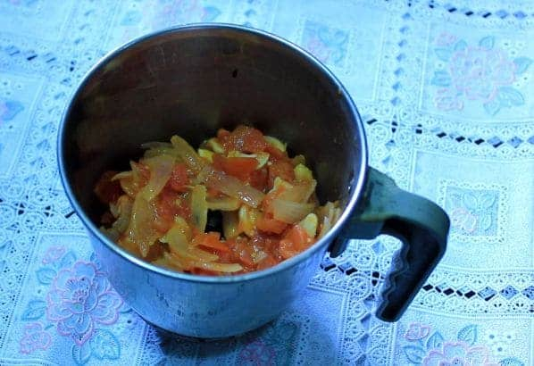 mix veg3