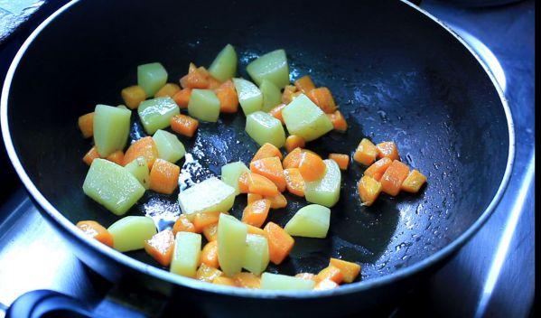mix veg5