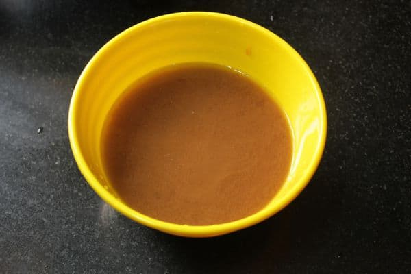 tamarind chutney (3)