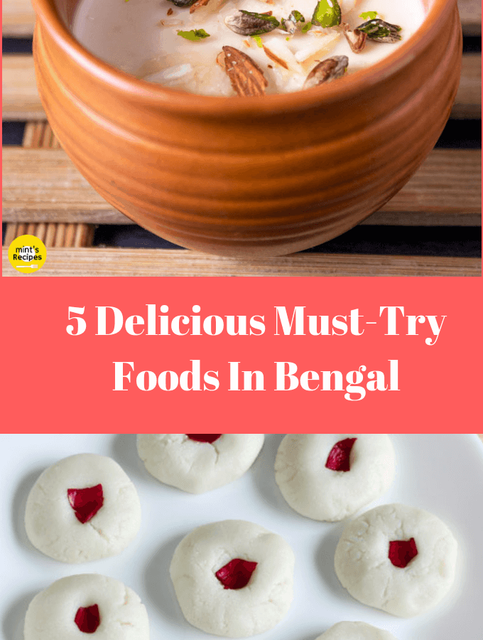 5-Delicious-Must-Try-Foods-In-Bengal