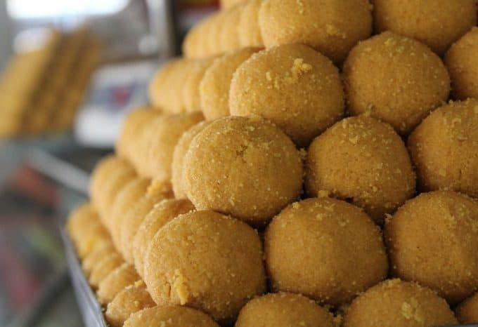 57 Best and Must-Try Maharashtrian (Marathi) Recipes