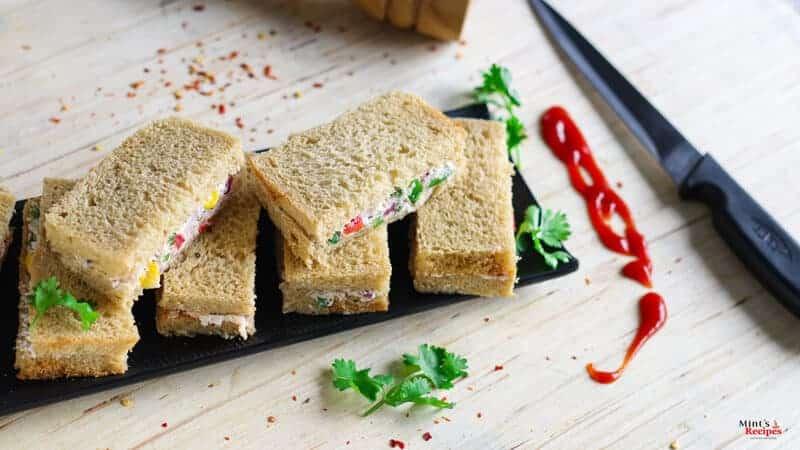 Small Cake Recipe In Hindi