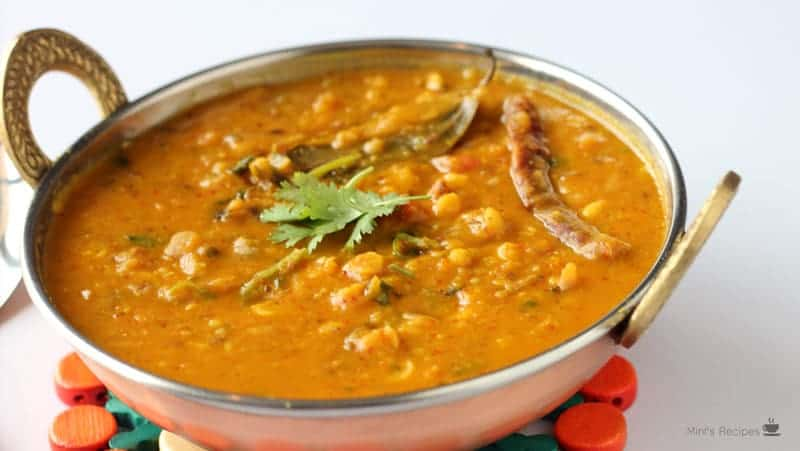 Dal-Fry-in-Hindi-Small