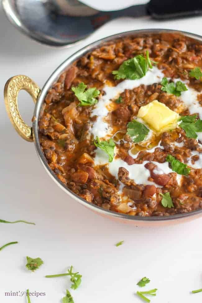 Vegetarian Chocolate Cake Recipe In Hindi