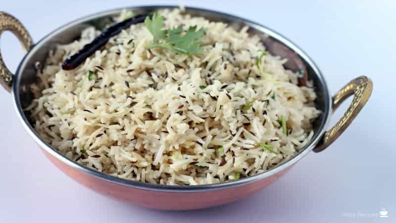 Jeera-Rice-Recipe-In-HIndi-Small