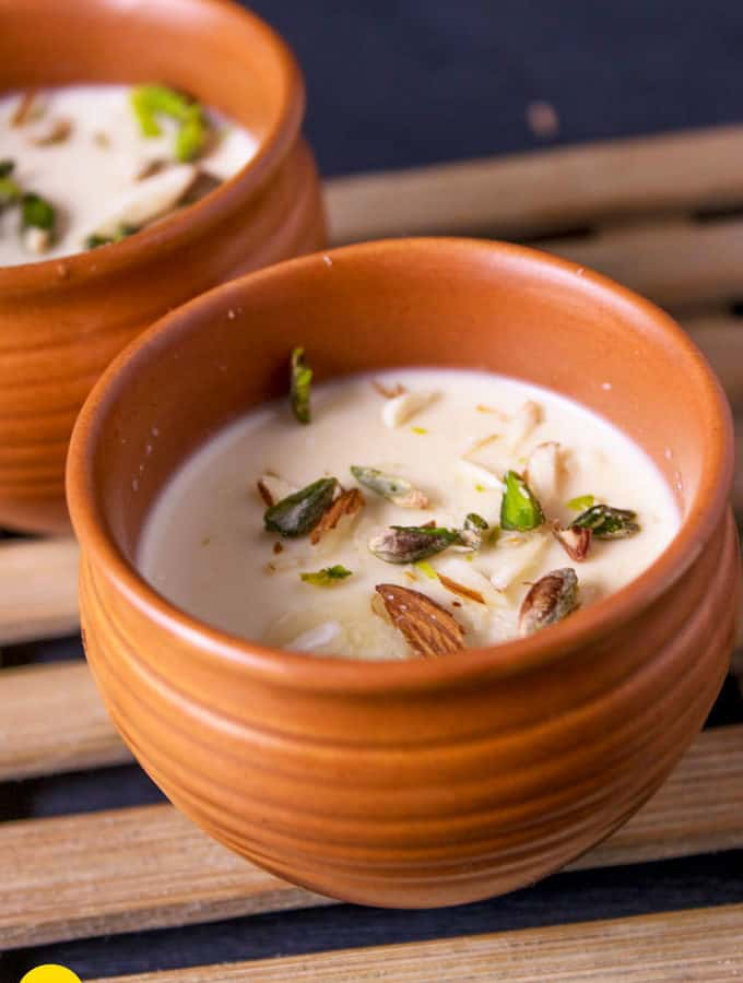 Mishti Doi: Popular Bengali Dessert | Sweet Yogurt Dessert