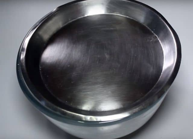 Pinwheel samosa