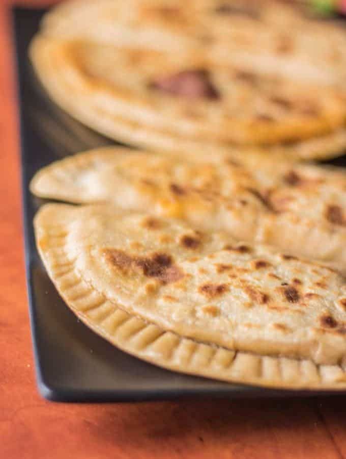 All recipes archives mints recipes how to make pizza paratha pizza paratha recipe indian food recipe forumfinder Choice Image