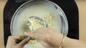 Pasta da Fillera