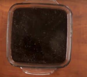 Hot Fudge Pudding Cake Recipe