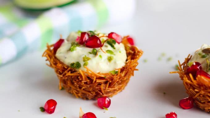 vermicelli-shrikhand-dessert-recipe-big