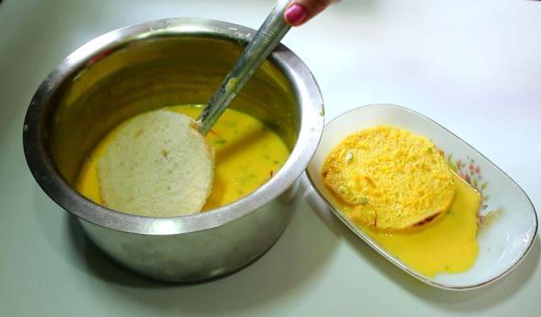 bread rasmamalai (12)