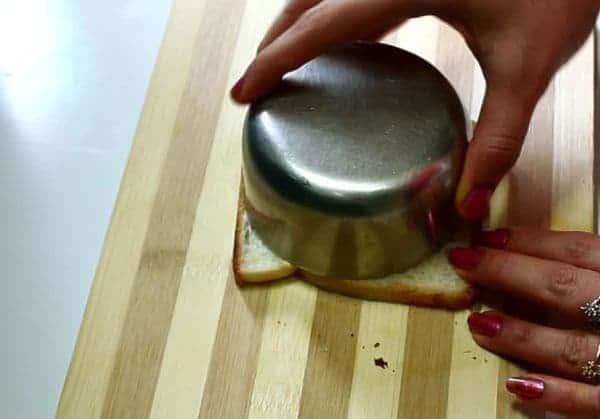bread rasmamalai (4)