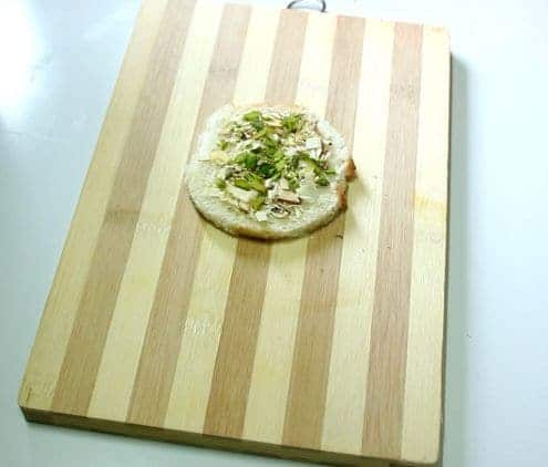bread rasmamalai (5)