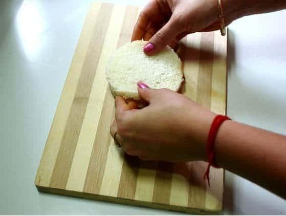 bread rasmamalai (9)