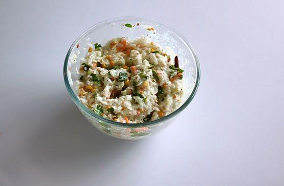 curd rice13