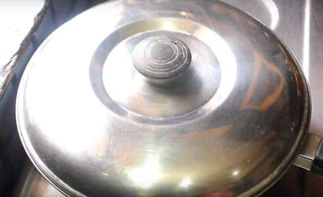 jeera rice (10)
