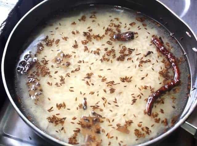 jeera rice (9)