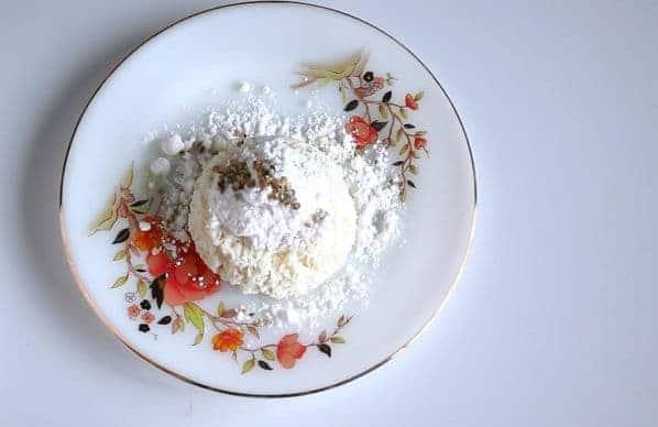 mango cheese roll (1)