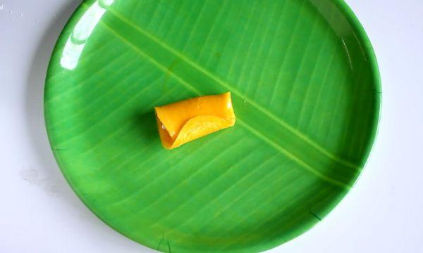 mango cheese roll (11)