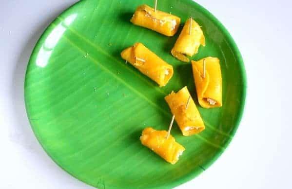 mango cheese roll (12)