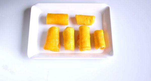 mango cheese roll (13)