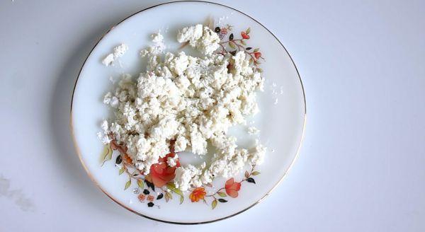 mango cheese roll (2)