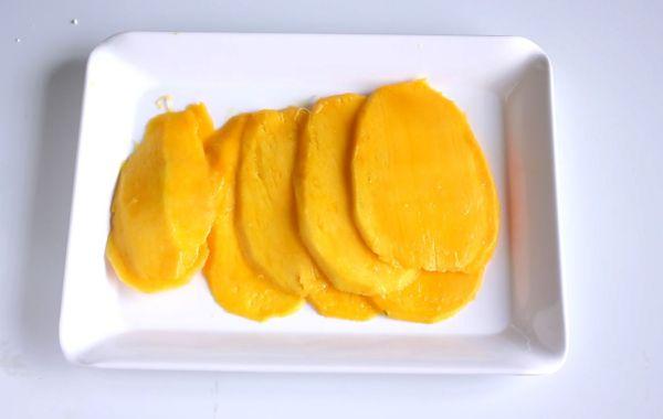 mango cheese roll (5)