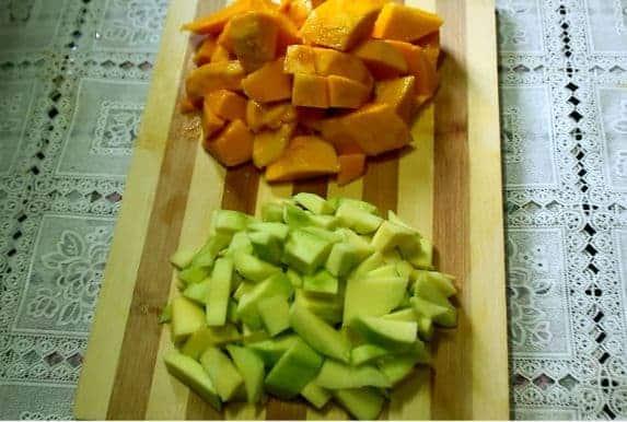 mango frooti (4)