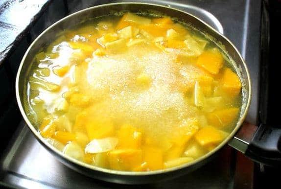 mango frooti (8)