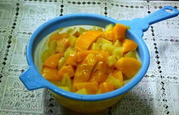 mango frooti (9)