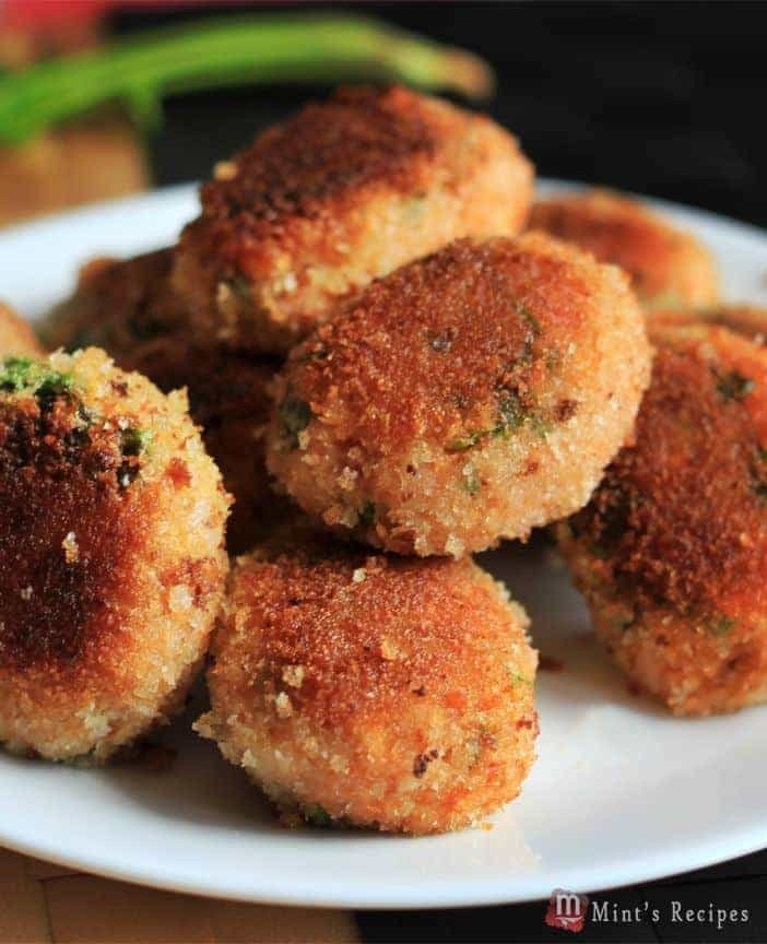Evening snacks indianindian recipesevening snacks recipe for kids being a mother my recipes revolve around lunch boxes after school light snacks and healthy food and i have no feeling of monotony because for this forumfinder Image collections