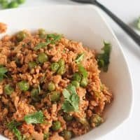 How To Make Dry Soya Peas Healthy Recipe
