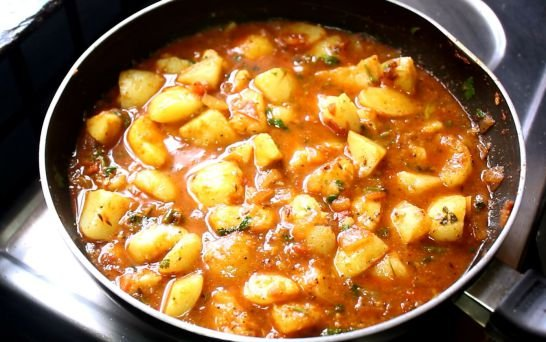spicy potato curry (11)