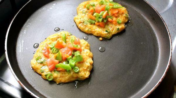 potato laccha pancakes (10)