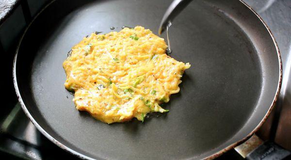 potato laccha pancakes (4)