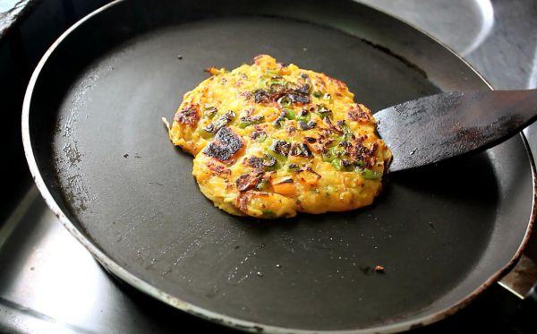 potato laccha pancakes (7)
