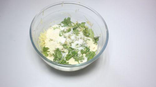 suji potato roll1