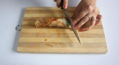 suji potato roll12