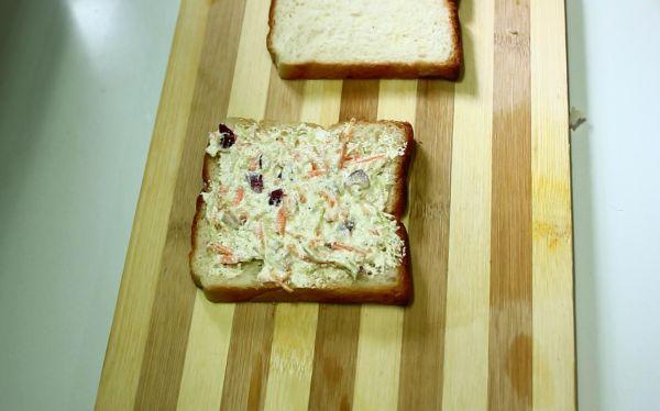 veg curd sandwich (5)