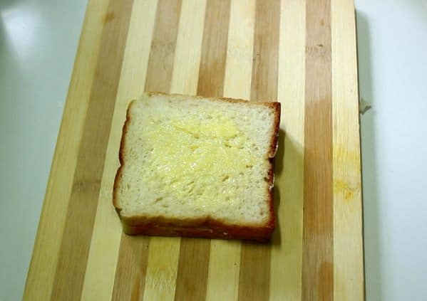 veg curd sandwich (6)