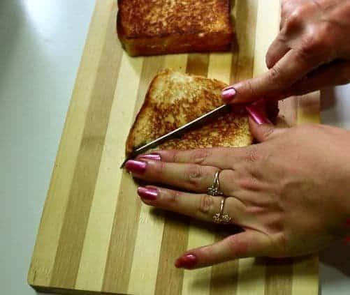 veg curd sandwich (8)