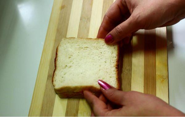 veg curd sandwich (9)